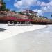 Spiaggia-6-sito-900x400