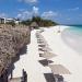 Spiaggia-7-sito-900x400