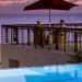 Tramonto-terrazza-bar-sito1-900x400