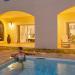 Villa-Kusini-piscina-sito-900x400