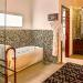 Villa-Magharibi-bagno-sito-900x400