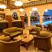 interno-bar-piscina-sito1-900x400