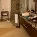 junior-suite-bagno-sito1