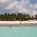 beach-view-from-sea-132-r