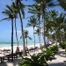 junior-suite-beach-2-_0880-r