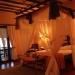 junior-suite-karafuu_0816-r