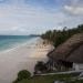 our-private-beach-1-000190-r
