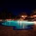 pool-at-night-2518-r