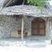 bantu-from-verandah-resized