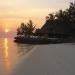 beach-sunset-r-resized