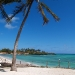 karamba-beach-from-bar-2-resized
