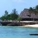 karamba-beach-from-the-sea-5-resized