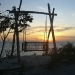 sunset-swing-resized