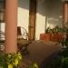 veranda-r-resized