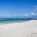 kono-kono-beach-3-r