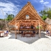 kono-kono-beach-bar-r