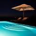 kono-kono-main-pool-night-r