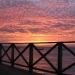 sunset7big-r