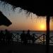 sunset8big-r