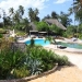 matemwe_beach_village_001-r