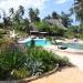 matemwe_beach_village_001-r
