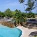matemwe_beach_village_003-r