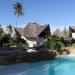 matemwe_beach_village_004-r
