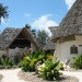 matemwe_beach_village_005-r