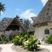 matemwe_beach_village_005-r