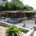 matemwe_beach_village_006-r