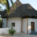 matemwe_village_bungalow-r