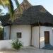 matemwe_village_bungalow-r