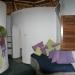matemwe_village_room1-r