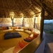 matemwe-lodge-13