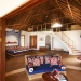matemwe-lodge-16