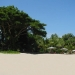 mbweni_beach-r