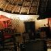 mbweni_lounge-r