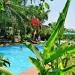 mbweni_pool_and_hibiscus-r