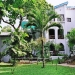mbweni_rooms_and_garden-r