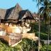 640x480_ocean-paradise-resort1-r