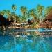 640x480_ocean-paradise-resort2-r