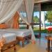 640x480_ocean-paradise-resort3-r