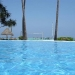 640x480_ocean-paradise1-r