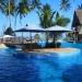 640x480_ocean-paradise2-r
