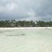 640x480_ocean-paradise5-r