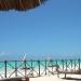 640x480_ocean-paradise6-r