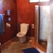 bathroom-1-r