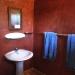 bathroom-2-r