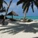 hammock-on-beach-r
