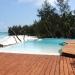 pongwe-swimming-pool-r